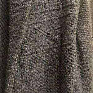 Sonoma Sweaters - Sonoma Tribal Cardigan